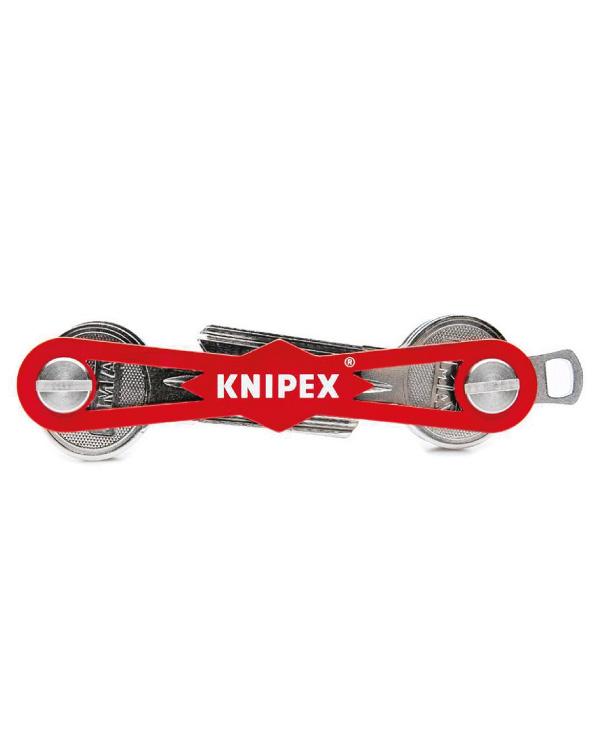 Knipex-zange-mokey-key-organizer