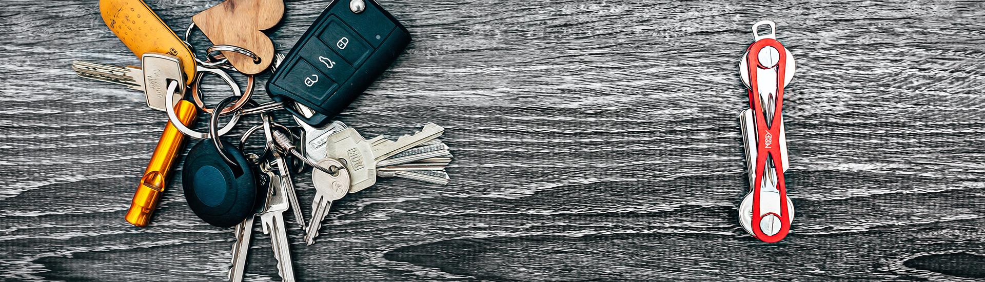 key-accessoire-gentleman