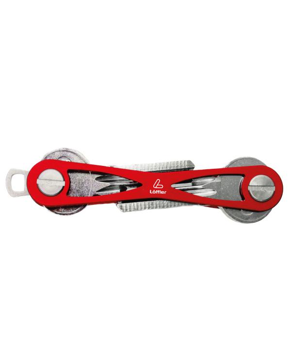 werbemittel-schlüssel-schlüsselanhänger