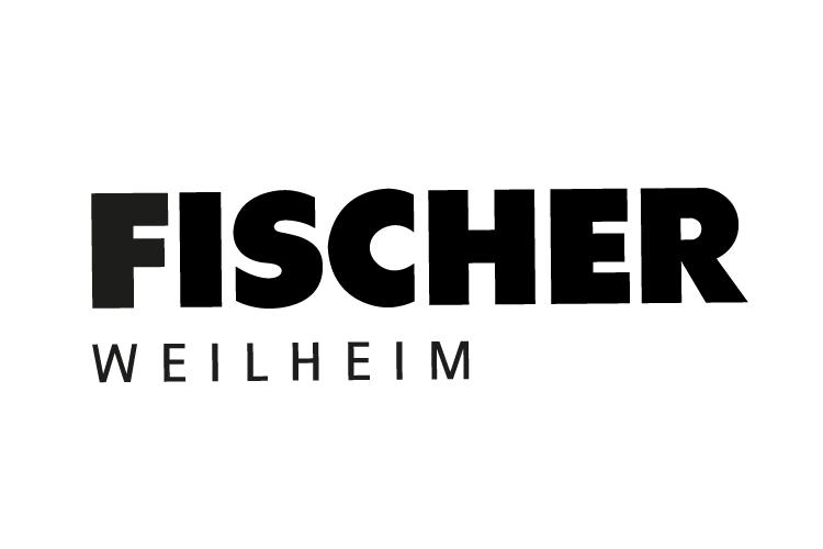 fischer-weilheim-bagger