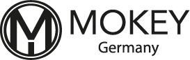 MOKEY Schlüssel Organizer